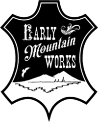 EMW_Leather_Mark_logo_10-更新済み.png